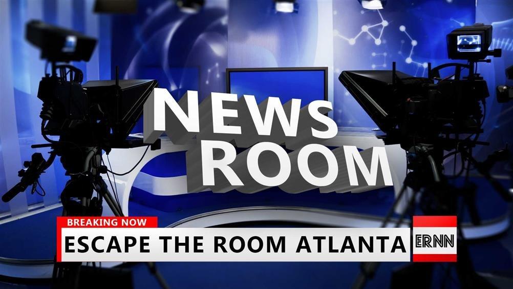 Escape Room Atlanta Ga Tips